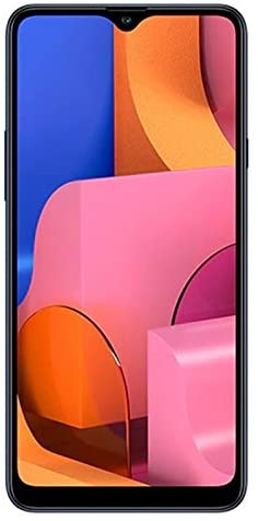 Samsung Galaxy A20 32GB A205G
