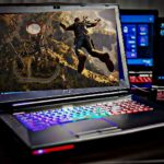 Top 10 Best Budget Laptops