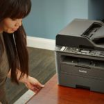 Top 10 Best Color Laser Printers