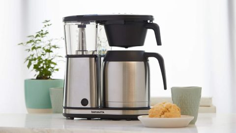 Bonavita BV1901TS coffee maker