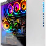 Top 10 Best Affordable Gamings PC